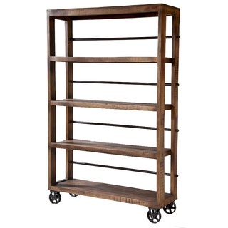 Hayden Shelving Unit