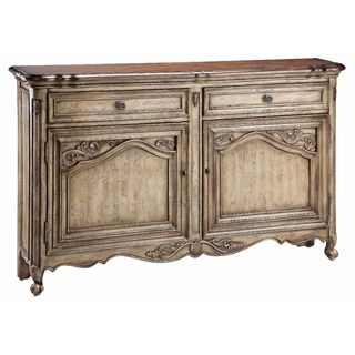 Gentry Regal Sideboard
