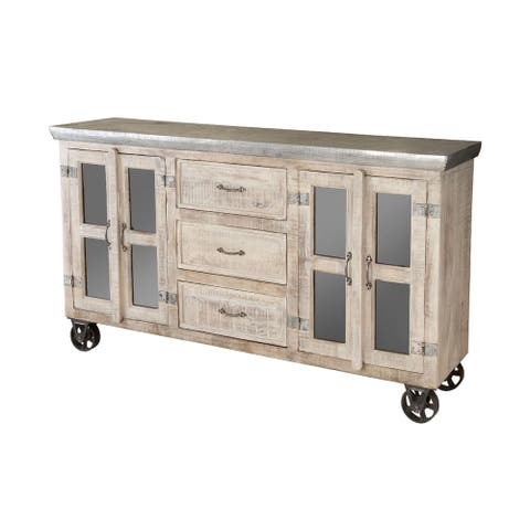 Bertram Sideboard