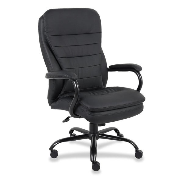 Lorell Executive Swivel Chair