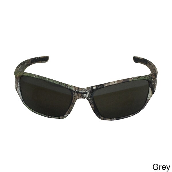 Vicious Vision Velocity Realtree Xtra Pro Series Sunglasses