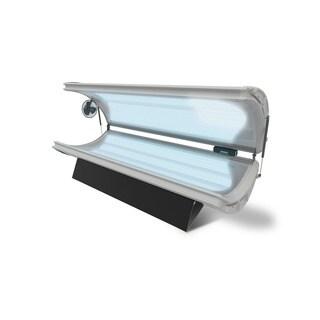 SunLite 32R Deluxe Tanning Bed