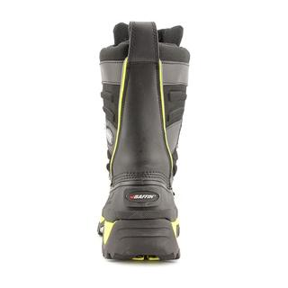 Baffin Men's 'Crossfire' Leather Boots - Extra Narrow (Size  10 )