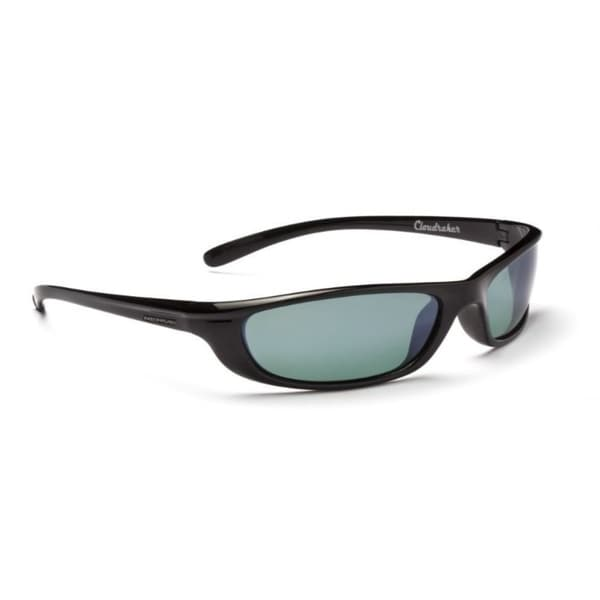 Optic Nerve Cloudraker Polarized Sunglasses