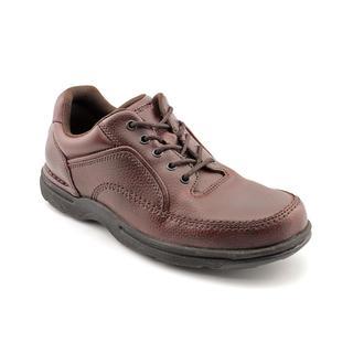 Rockport Men's 'Eureka' Leather Casual Shoes (Size 10 )