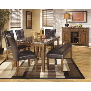 Signature Design by Ashley Lacey Dining Room Table
