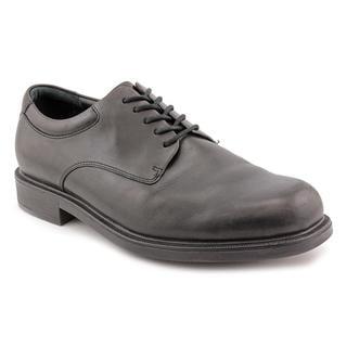 Rockport Men's 'Margin' Leather Dress Shoes (Size 7.5 )