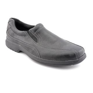 Rockport Men's 'Banni' Nubuck Dress Shoes (Size 10 )