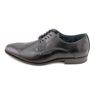 Giorgio Brutini Men's '175761' Leather Boots (Size 11.5 )