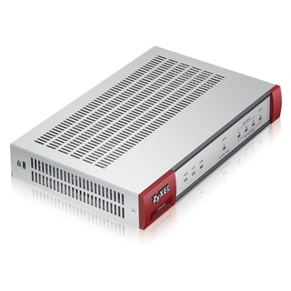 ZyXEL USG40 Next-Generation USG Firewall, Hardware Only