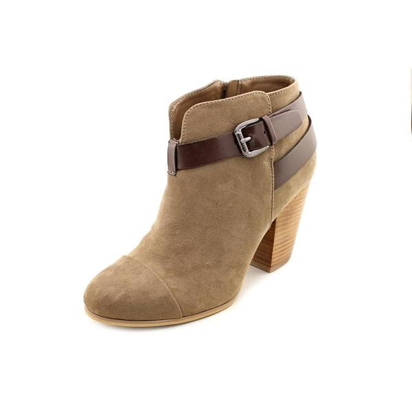 Carlos Santana Women's 'Harvest' Synthetic Boots (Size 9 ). Opens flyout.
