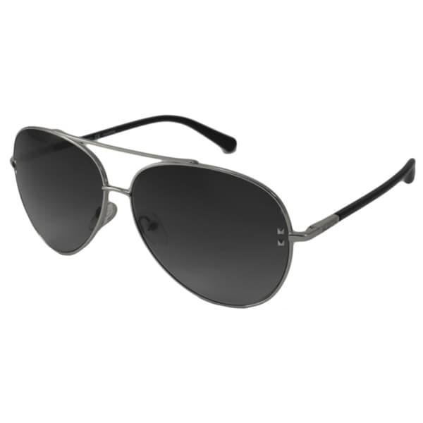 Valentino Women's V106S Aviator Sunglasses