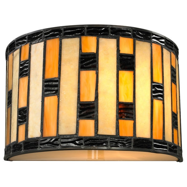 Raya 1-light Wall Sconce