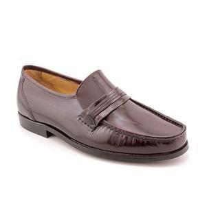 Bostonian Men's 'Clinton' Leather Dress Shoes