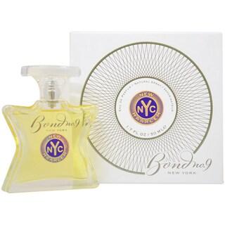 Bond No. 9 New Haarlem Women's 1.7-ounce Eau de Parfum Spray