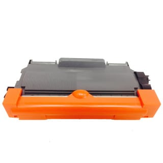 Compatible Brother TN450 Toner Cartridge HL 2132 2220 2230 2240 2250 2270 2280 DCP 7060 7065 MFC