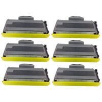 Brother TN360 Toner Cartridge DCP 7030 7040 7045 HL-2140 HL 2150 2170 MFC 7320 7340 7345 7345 (Pack