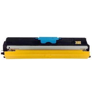 Compatible Konica Minolta Magicolor 1600W/ 1650EN/ 1680MF/ 1690MF Toner Cartridge
