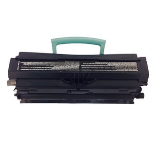 Dell DELL 1720 Toner Cartridge for Dell 1720 Series (Pack of 2)