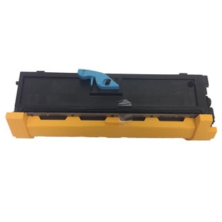 Toshiba Black Toner Cartridge E-Studio ZT170F, T170F