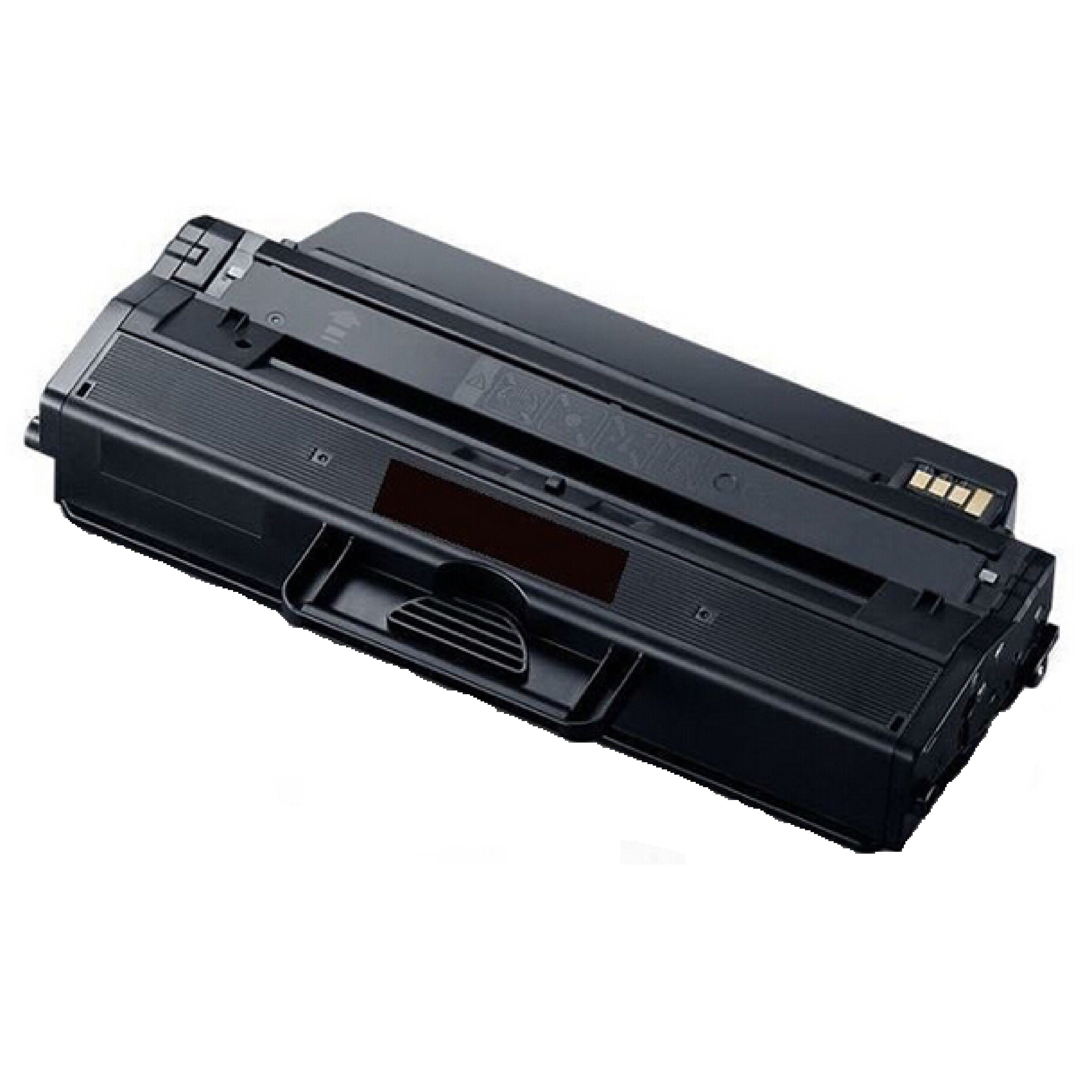 Prinko High Yield Toner Cartridge for Samsung 115L SL-M28...