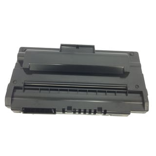 Dell Black High Yield Dell 310-5417 Toner Cartridge for Dell 1600n