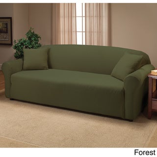 Awesome Buy Blue Sofa Couch Slipcovers Online At Overstock Our Gamerscity Chair Design For Home Gamerscityorg