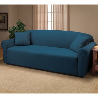 Link to Stretch Sofa Slipcover Similar Items in Slipcovers & Furniture Covers