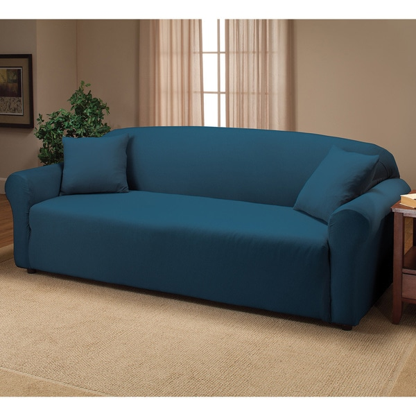 Stretch Sofa Slipcover Free Shipping Orders Over $45