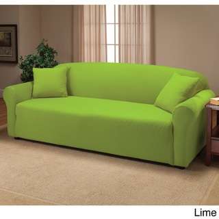 Remarkable Buy Sofa Couch Slipcovers Online At Overstock Our Best Gmtry Best Dining Table And Chair Ideas Images Gmtryco