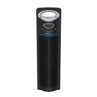 Envion 90TP440TP01-W Therapure TPP440 Permanent HEPA type Air Purifier