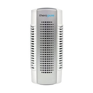 Envion 90TP50WM01 Therapure TPP50 Mini Air Purifier, White