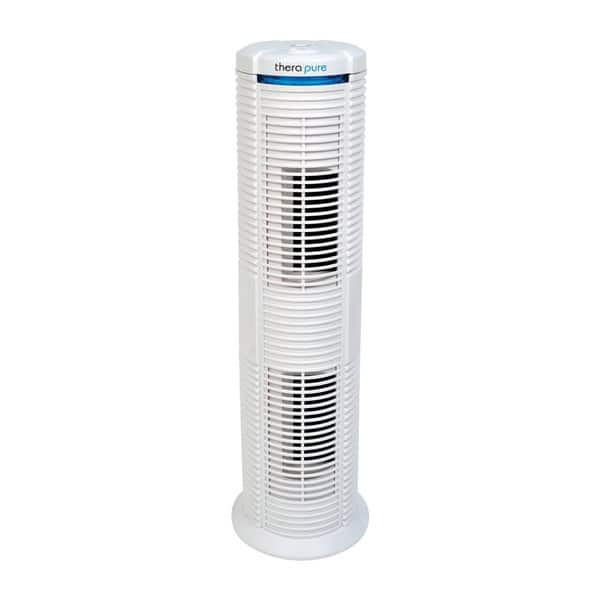 Envion Therapure Tpp230m Permanent Hepa Air Purifier On Sale Overstock 9129961