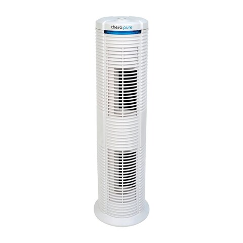 Envion TheraPure TPP230M Permanent HEPA Air Purifier