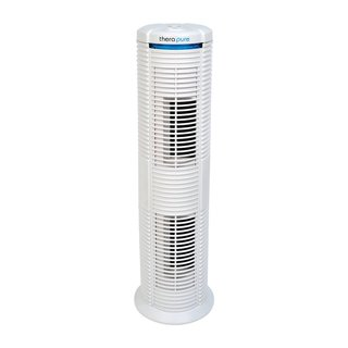 Envion 90TP230TW01-W TherapureTPP230M Permanent HEPA type Air Purifier