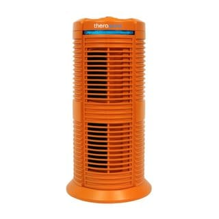Envion 90TP220TOR1W Therapure 220M Air Purifier, Orange