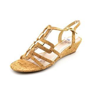Impo Women's 'Gretta' Cork Sandals