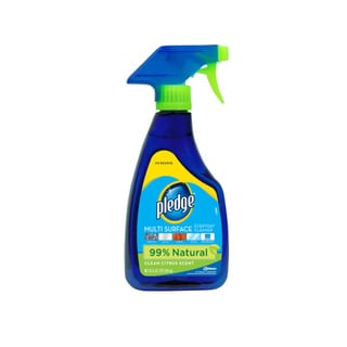 Pledge Multi-Surface Everyday Cleaner (Pack of 6)