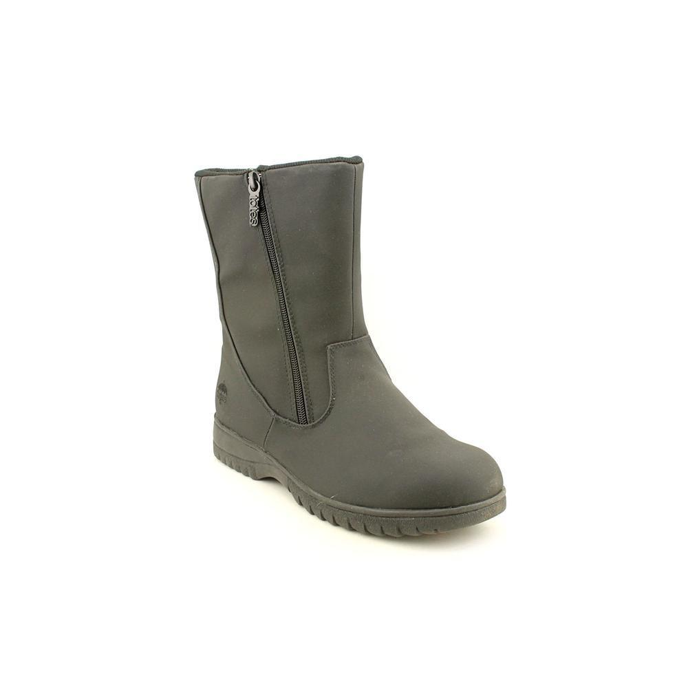 TOTES Women's 'Rosie 2' Man-Made Boots (Size 8 ) (Size 8)...