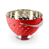 Best Selling Mixing Bowls & Colanders