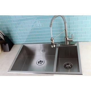 interesting kitchen sink 38 x 22 with kitchen sink 38 x 22 kitchen sink 38 x 22  trendy kitchen sink 38 x 22 with kitchen      rh   nordicdesigns co