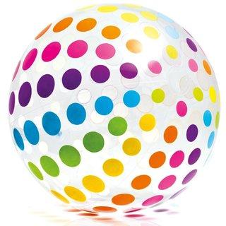 Intex Jumbo Beach Ball