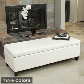 Gable Storage Ottoman by Christopher Knight Home|https://ak1.ostkcdn.com/images/products/9135047/Christopher-Knight-Home-Gable-Storage-Ottoman-P16317471.jpg?impolicy=medium