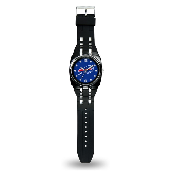 Sparo Buffalo Bills NFL Crusher Watch