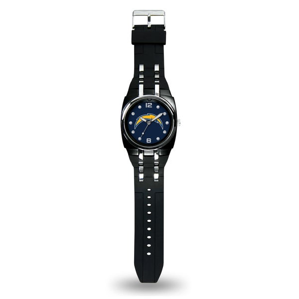 Sparo San Diego Chargers NFL Crusher Watch