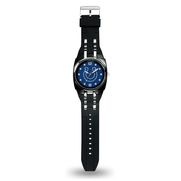 Sparo Indianapolis Colts NFL Crusher Watch