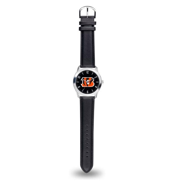 Sparo Cincinnati Bengals NFL Classic Watch