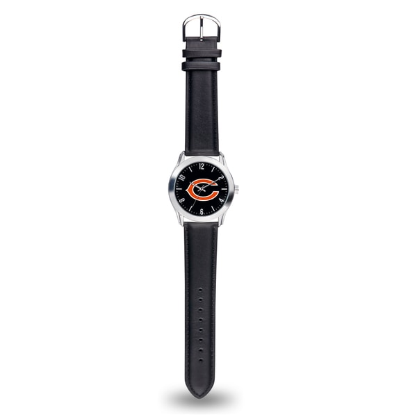 Sparo Chicago Bears NFL Classic Watch