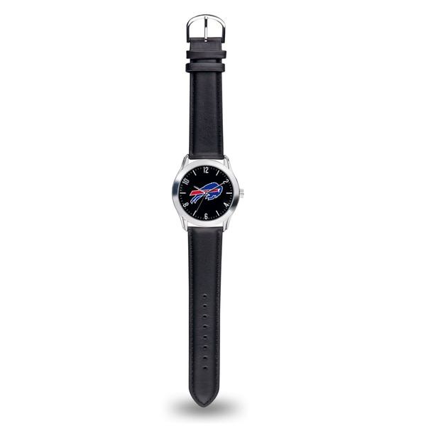 Sparo Buffalo Bills NFL Classic Watch