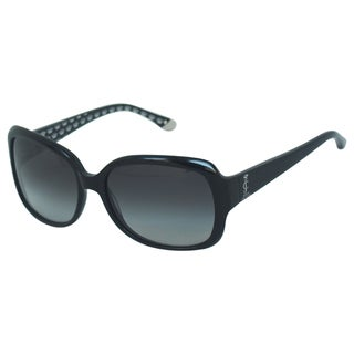 Juicy Couture Women's 'JU 503/S 0807 Y7' Sunglasses